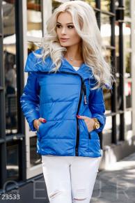 Куртка GEPUR 23533