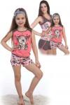 Пижама детская 5000