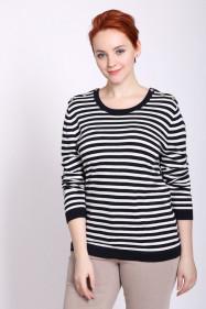 Пуловер женский Gerry Weber