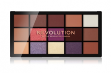 Makeup Revolution Re-Loaded