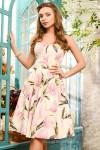 Платье KP-10011