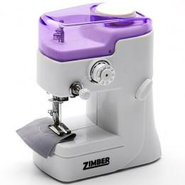 10917 Швейная машинка ручная ZM  (х24)