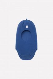 79128 Шапка (CROCKID)синий