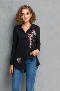 блуза Gizart Артикул: 5075