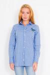 Рубашка Янина Артикул: 5193