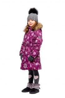 Пальто, HUPPA в наличии 134 и 146