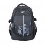 Рюкзак школьный 1-5 класс