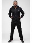 Спортивный костюм GКM14 от Go Fitness