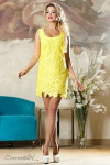 ХИТ!! PREMIUM Платье 2165