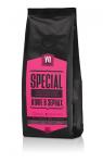 Кофе в зернах YO COFFEE