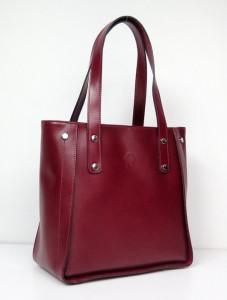 сумочка женская