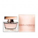 Dolce & Gabbana Rose 75 мл