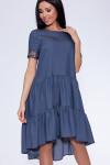 #14036 Платье