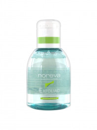 Exfoliac Purifying No Rinse Cleanser 100ml