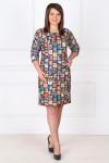 Платье №16 Барби Производитель Виотекс