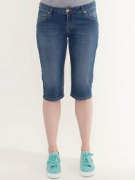 F5 jeans - бриджи