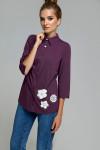 блуза Gizart Артикул: 7347б