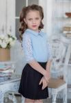 Блузка Т*вилла
