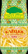 Кемми Клецки Миндаль 0,400гр