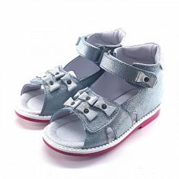 Сандалии Baby Ortho