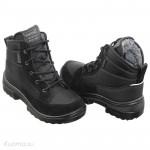 Зимние ботинки Trekking Зима