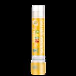 Бальзам для губ «Фрукты» - Vitamama KIDS
