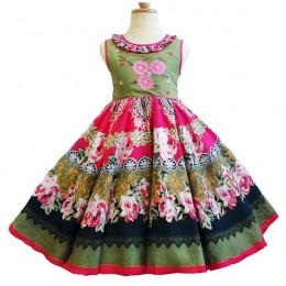 Платье VIDay (Австралия)