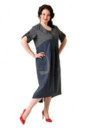 Платье Артикул: 16202