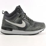Кроссовки Реплика Nike ЗИМА