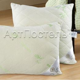 Подушка Бамбуковое волокно Антистресс АртДизайн