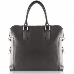 Мужская сумка 1642-081H