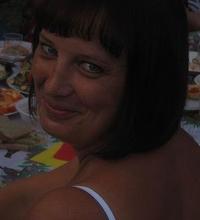 Татьяна Понихидкина