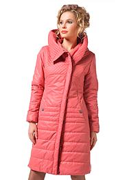 Плащи женские весна 2016 интернет магазин купить женский джемпер большого размера из кашемира