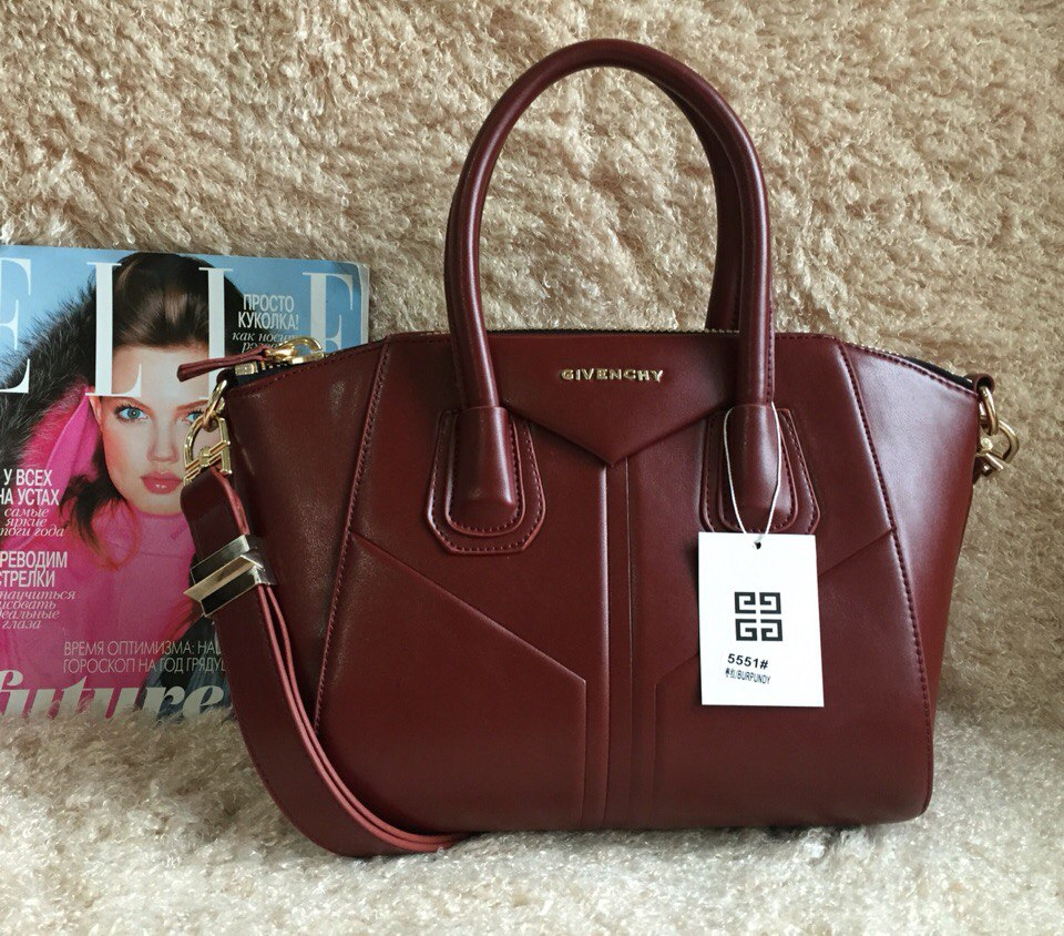 Сумки Givenchy Купить сумку Живанши цена в