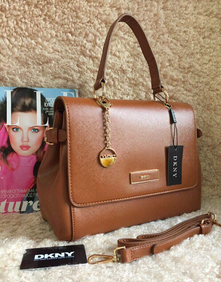 Женские сумки DKNY Донна - borsellinoru
