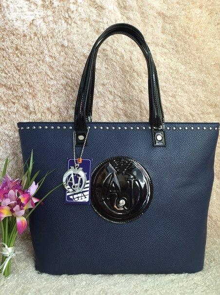 Мужские сумки Giorgio Armani Купить брендовую копию