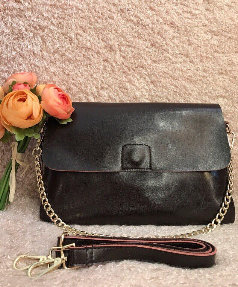 Копии кожаных женских сумок