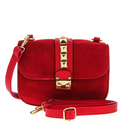 Что такое реплика сумки, преимущества копий брендовых
