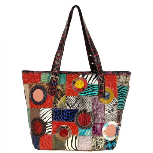 Совместная покупка сумки бренды