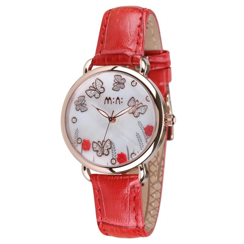 Наручные часы купить в Екатеринбурге недорого в