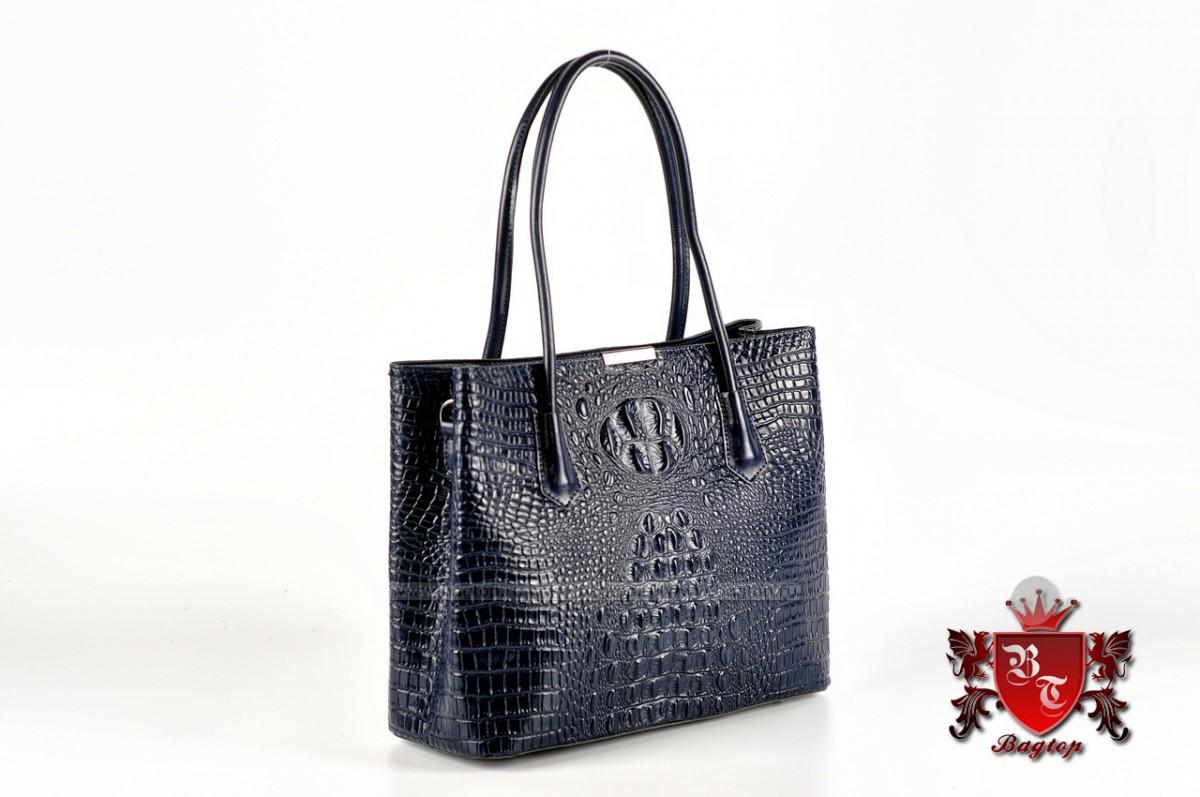 Женские сумки Chloe, Хлое в Киеве, Украине, купить копию