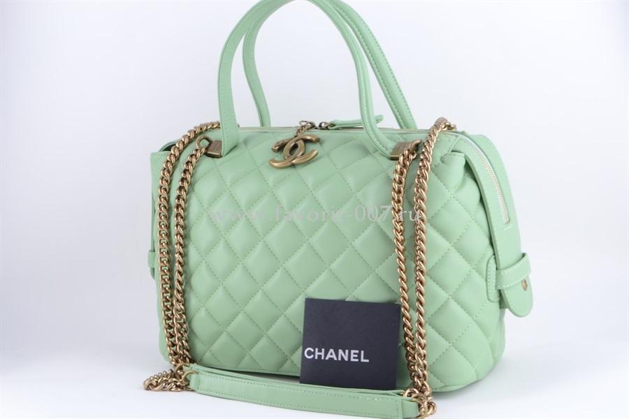 Шанель матовый квадратный цвет синий: продажа, цена в
