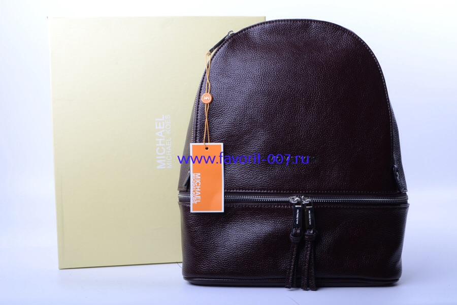 Michael Kors сумки женские купить в интернет