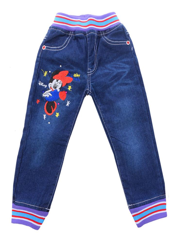 российские джинсы с доставкой