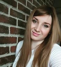 Дарья TARO