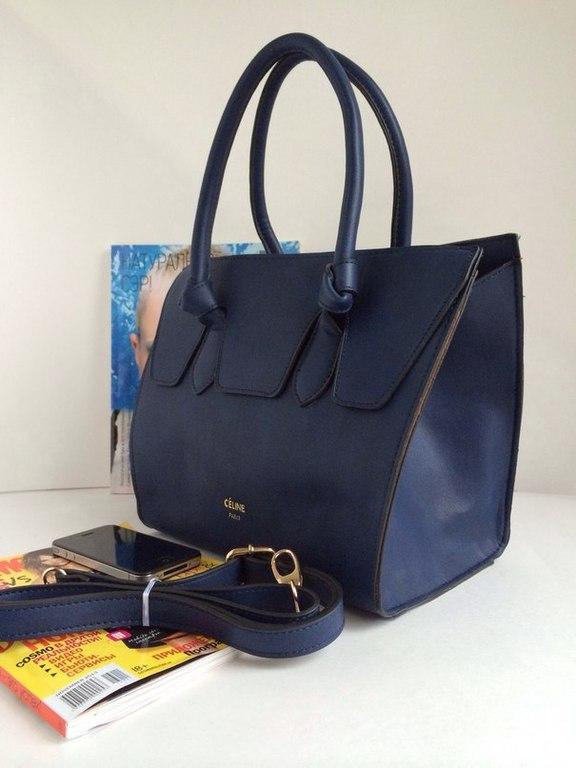 Купить сумку Celine Селин в интернет магазине F