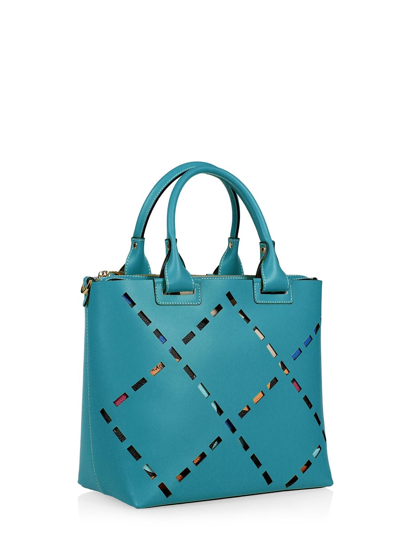 Итальянские сумки санктпетербург
