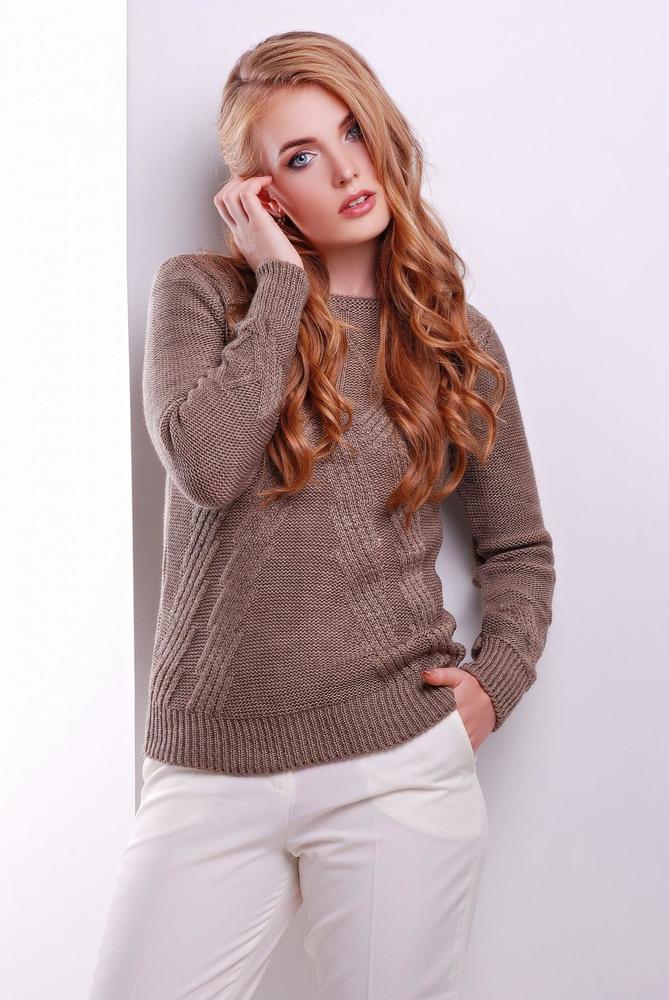 теплые женские свитера купить интернет магазин