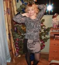Татьяна (опыт работы 6 лет)