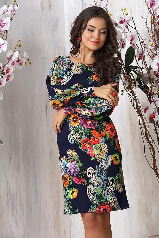 лиора женская одежда официальный сайт отзывы